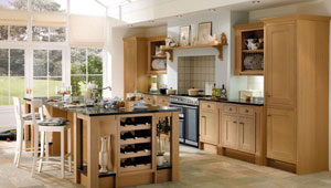 Kitchen Suppliers Harrogate Leeds The Yorkshire Kitchen Company